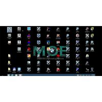 MOE BMW All Engineering System 60 BMW Software All-in-One Win10 500GB SSD